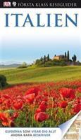 Italien - Första Klass -13