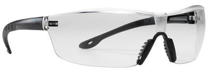 Skyddsglasögon Tactile klar