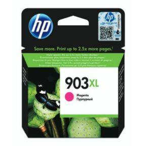 BLÄCKPATRON, HP 903XL, MAGENTA