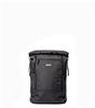Epic Dynamik Rolltop backpack