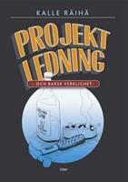 Projektledning -