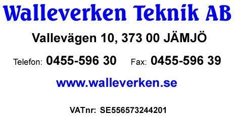 walle@walleverken.se