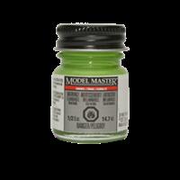 Sublime Green - Gloss