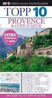Provence topp 10 -12
