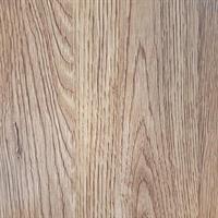 Kontaktplast Oak Native