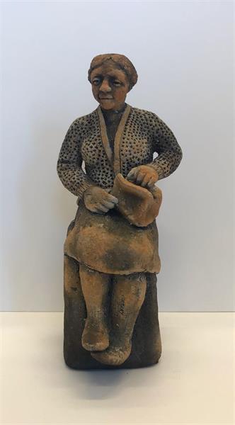 Steinar Garberg - Bestemor