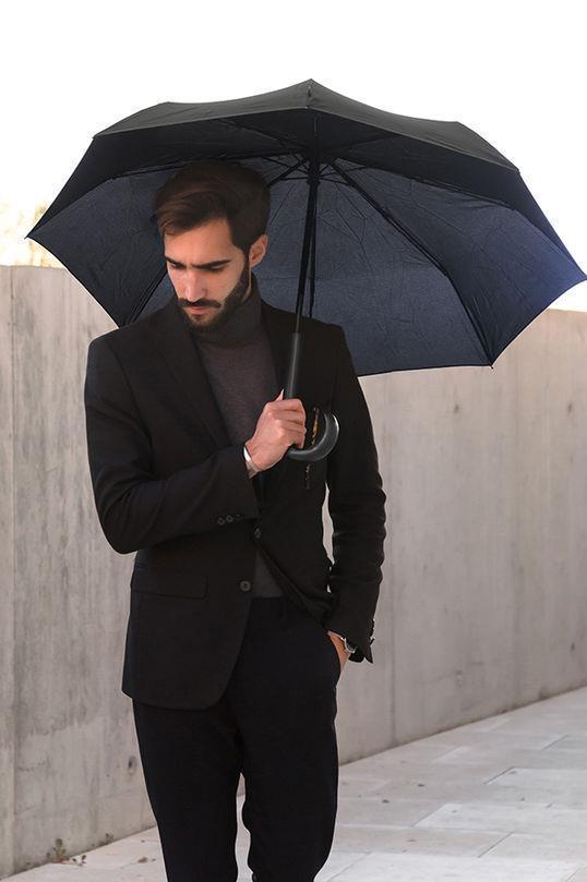 Samsonite umbrella