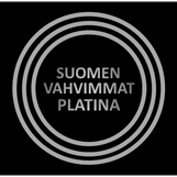 Finnish Strongest Platinum Certification