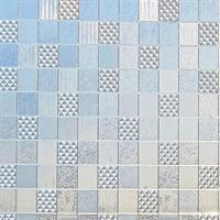 Vindusfolie Lineafix 0,46m x 1,5m GLC-1067
