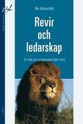 Revir och ledarskap