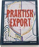 Praktisk export