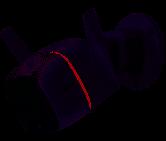 KAMERA, TP-LINK TAPO C310 OUTDOOR