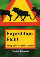 Expedition Elch
