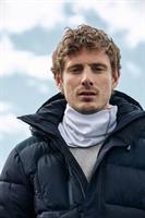 MultiScarf Moody