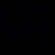 HÖGTALARE, LOGITECH Z-150