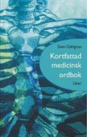Kortfattad medicinsk ordbok