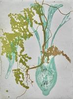 Hedda Kise - Growth/Growing
