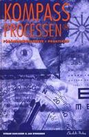 Kompass processen