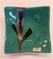 Tove Løvli - Grønn skål