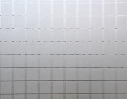 Vindusfolie Lineafix 0,46m x 1,5m GLC-1073