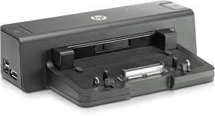 PORTREPLIKATOR, HP 2012 BASIC