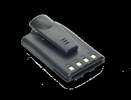 Batteri Li-polymer JR 155
