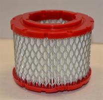 Luftfilter CAP (ersättning)