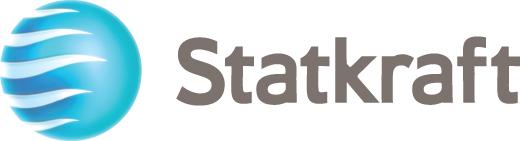 Samarbeidsavtale med Statkraft
