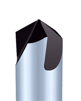 cem-v120-6c-k3