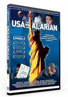 USA mot Al-Arian DVD (institusjonell)