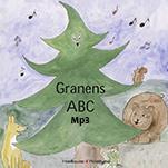 Granens ABC 4. Sånger - mp3