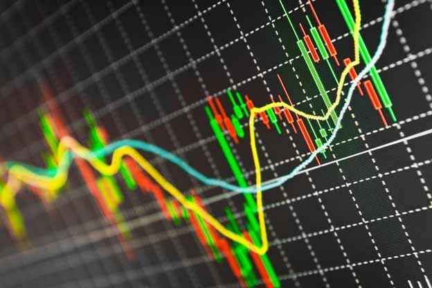 Metals under pressure in quiet trading conditions