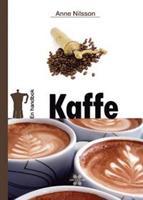 En handbok - Kaffe
