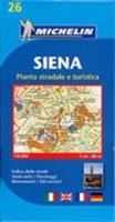 Siena MI26