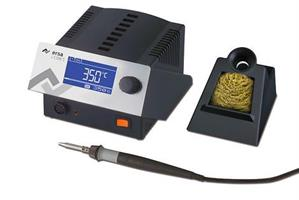 i-con 1 soldering station