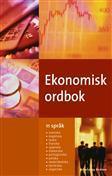 Ekonomisk ordbok
