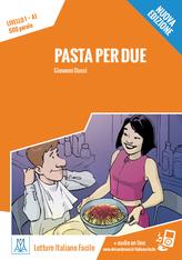 Pasta per due, italiensk novelle
