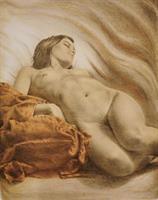 Yvonne J Karlsen-Madonna