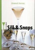 En handbok - Sill & Snaps