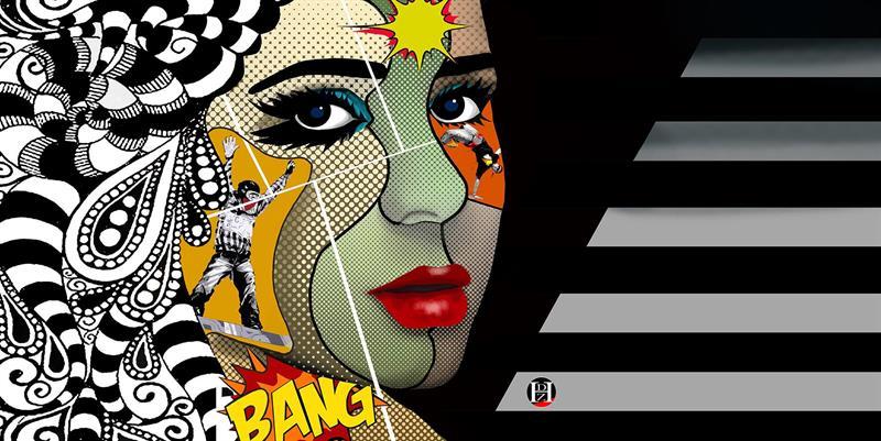 Dzevad Handzic - Mix 1
