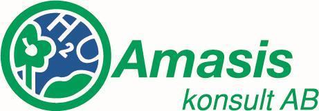 Amasis AB