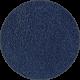 softub-color-sapphire-blue