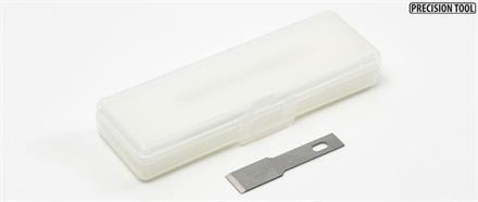 Modeler's Knife Pro - Chisel Blade