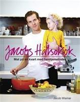 Jacobs hälsokök