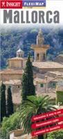 Mallorca Fleximap