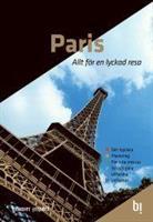 Paris - Bonnier Impact