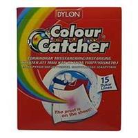 Colour Catcher
