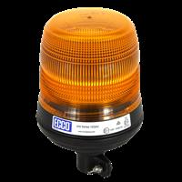 ECCO Varningsljus LED