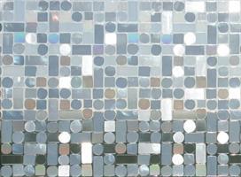 Vindusfolie Lineafix 0,46m  x  1,5m Formas