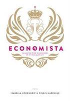 Economista : ta makten över